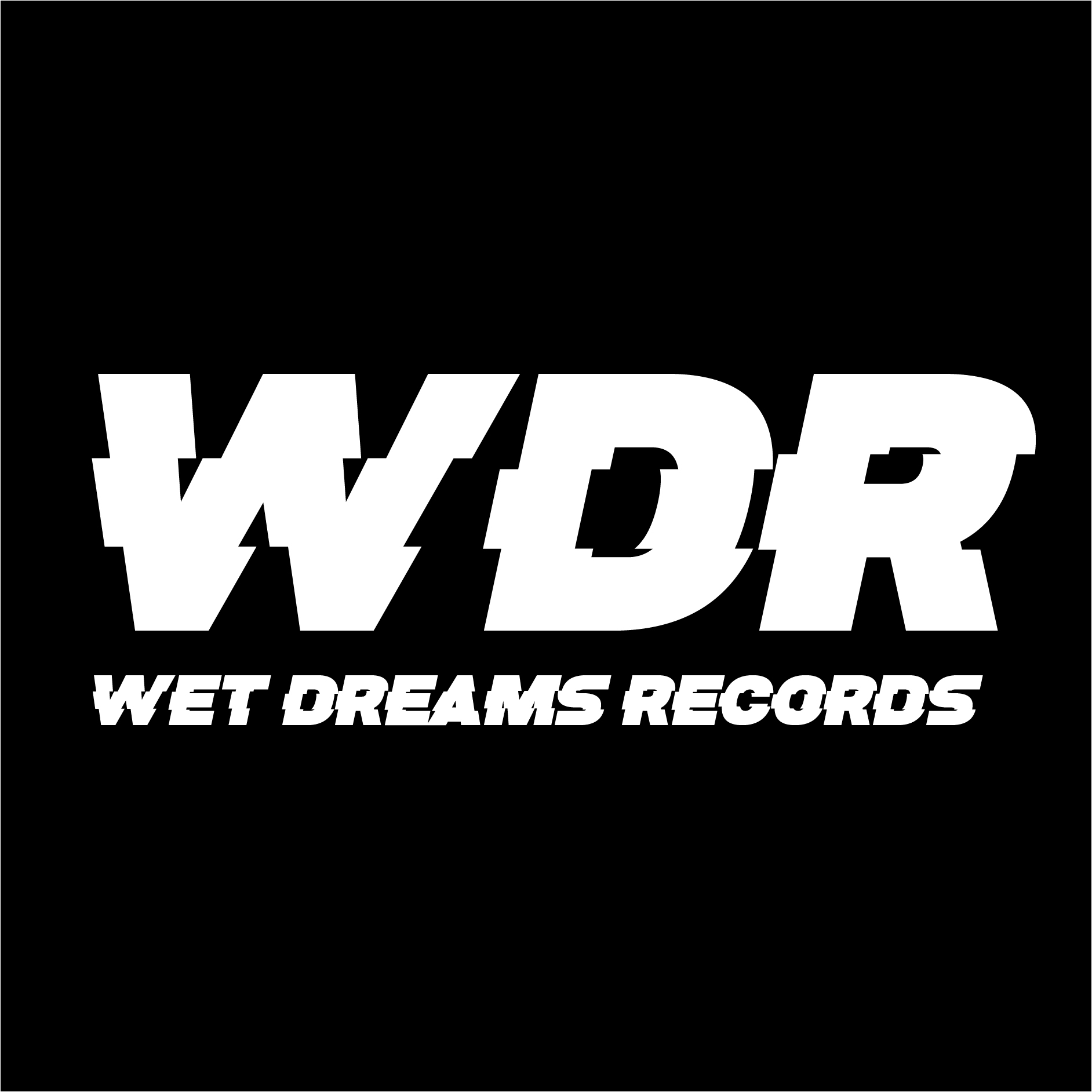 WET DREAMS RECORDS